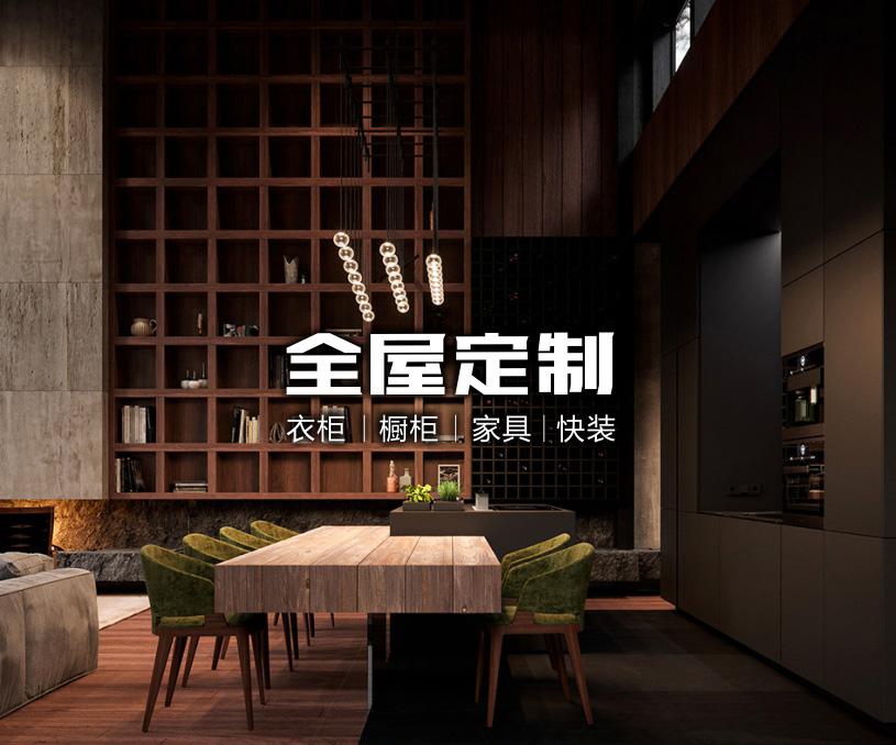 森南公司品牌形象/宣传画册/LOGO设计案例
