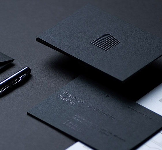 企业logo设计需要突出企业品牌核心