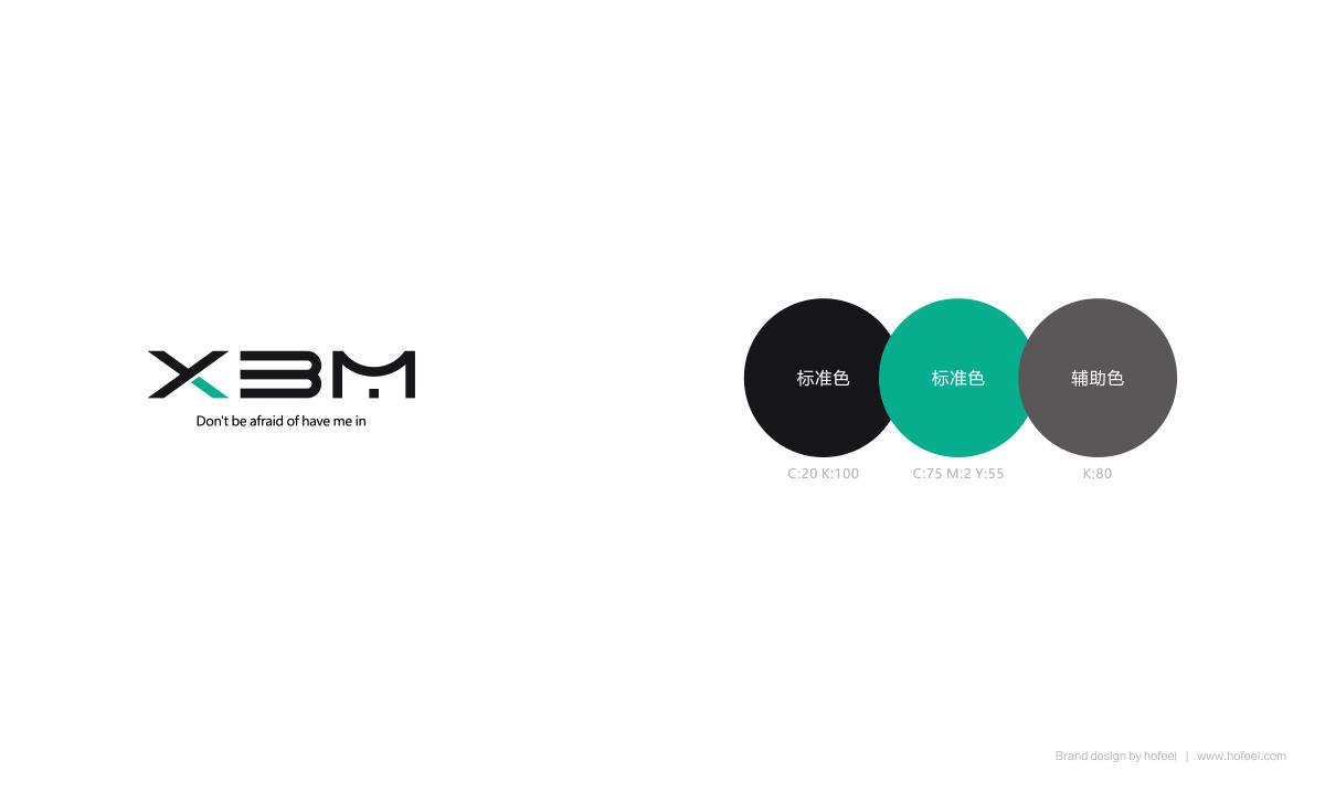 新保門品牌形象設計/包裝設計/宣傳畫冊設計/VI設計4