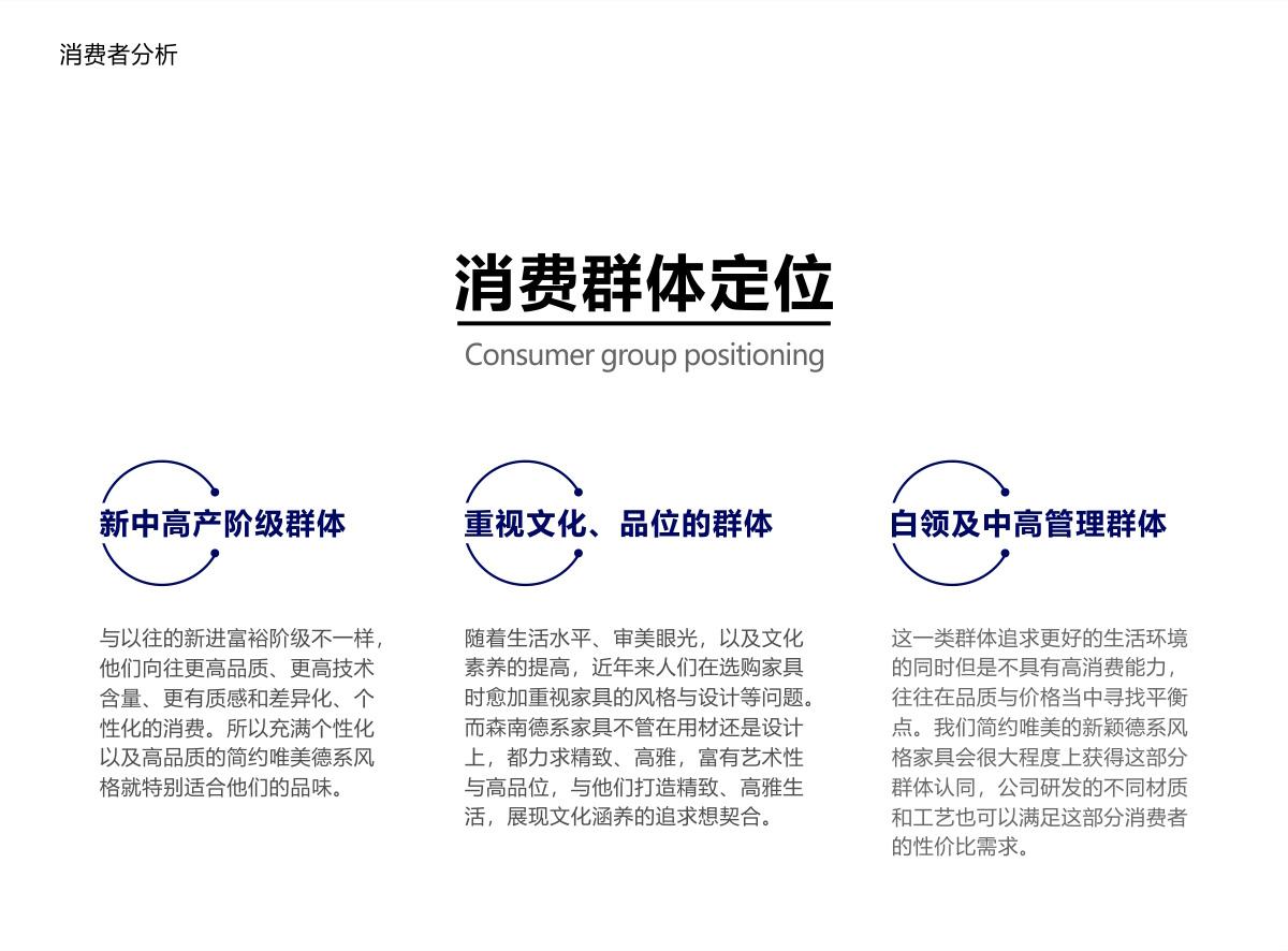 森南公司品牌形象/宣传画册/LOGO设计2