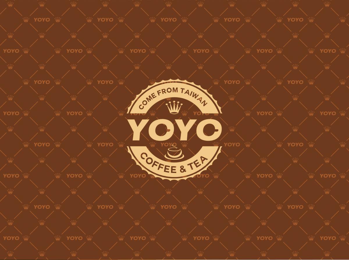 优优YOYO品牌形象/宣传画册/LOGO VI设计3