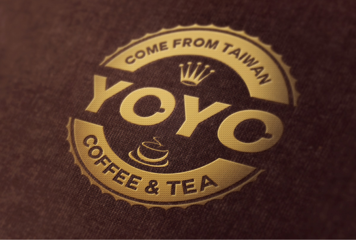 优优YOYO品牌形象/宣传画册/LOGO VI设计8