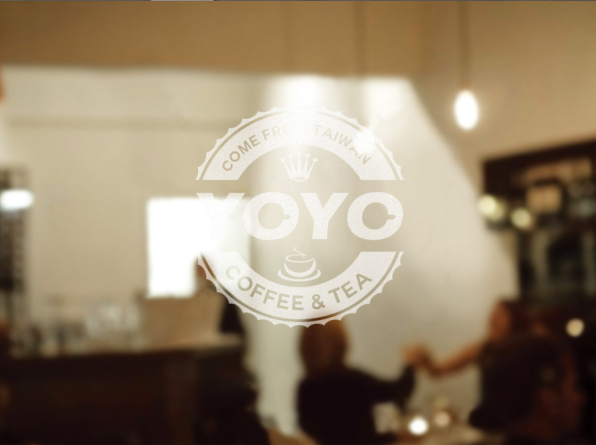优优YOYO品牌形象/宣传画册/LOGO VI设计13