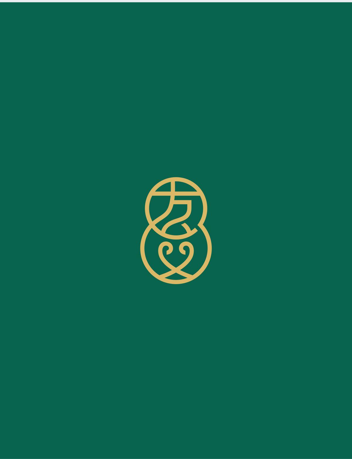友艾公司案例_02.jpg